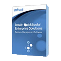 quickbooks-enterprise-solutions-box-only