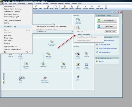 Accountant_copy_menu.jpg