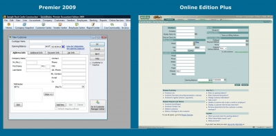 Premier2009_vs_OEP_Add_a_customer.jpg
