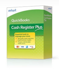 QB_CashRegisterPlus_2009.jpg
