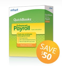 QB_Payroll_Enhanced_2009.jpg